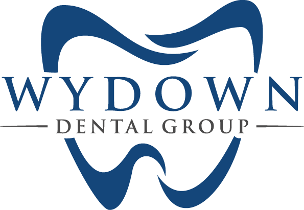 Wydown Dental Group